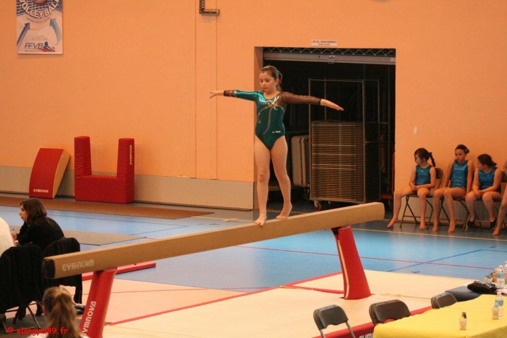 Calendrier Gymnastique   Ufolep Yonne   Tous les sports autrement