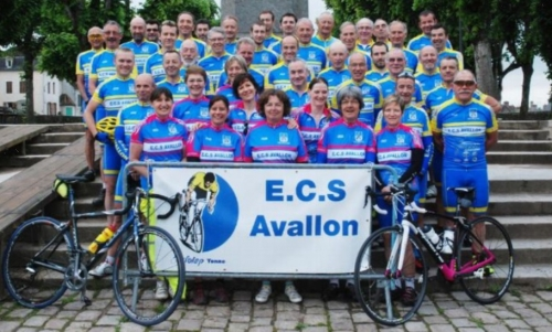 ECS AVALLON  photo YR janvier 2017