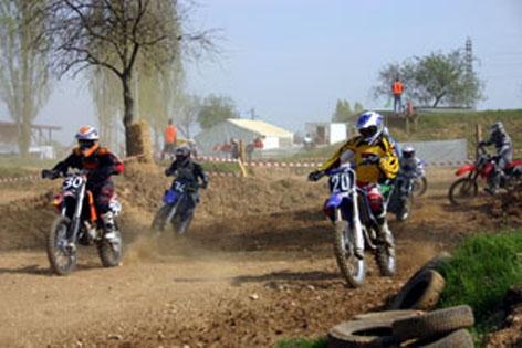 photo membre ligue motocycliste bourgogne